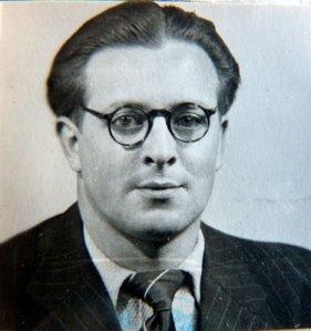 Isidore ZELCER