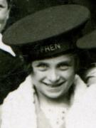 Erna FIZYCKI