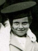 Eva FIZYCKI