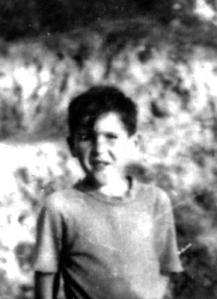 Simon CIOSZNIAK