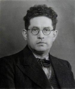 Kaufman PAWLOWSKI