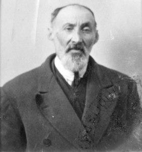 Raphael ENTINE