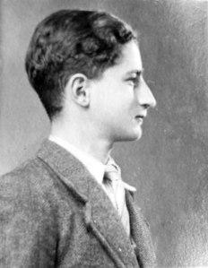 Jacques SUGANAS