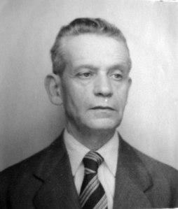 Benjamin SIGEL