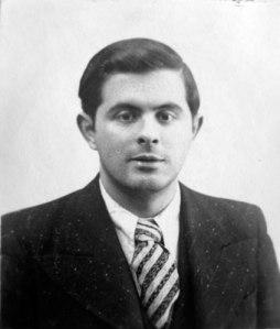 Léon ZELCER