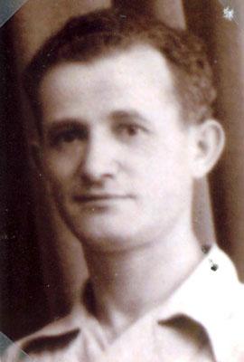 Lipka Moszek YV-1