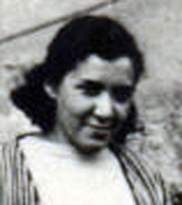 muller-rachel-memorial-2