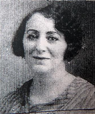 De-Vries-Henriette