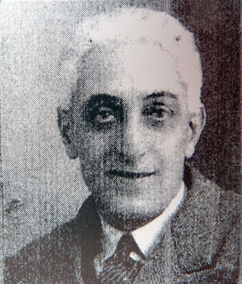 De-Vries-Isidore