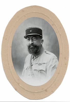 Gross-Alexandre-2