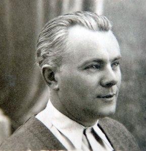 Jakubowicz-Chaim