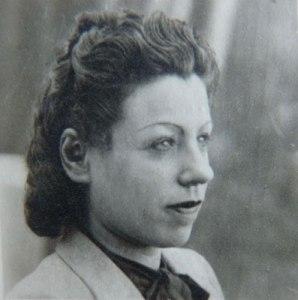 Lewkowicz-Dora